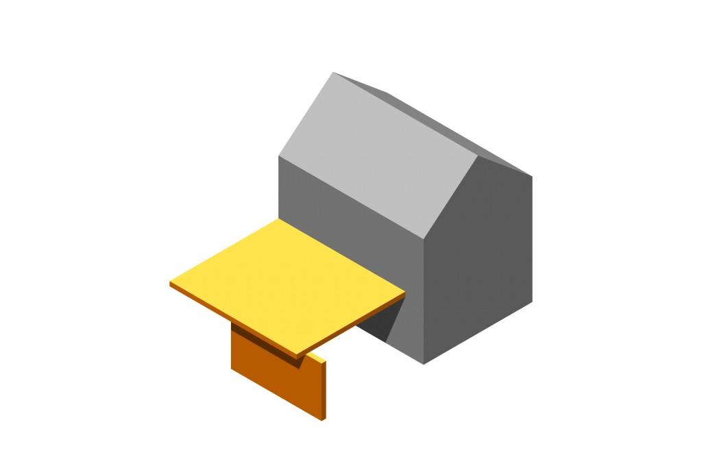 Carport / overkapping Archieven - Uw constructieberekening online ...