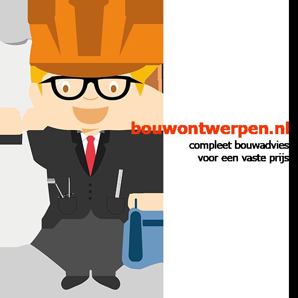 Compleet bouwadvies Bouwontwerpen.nl