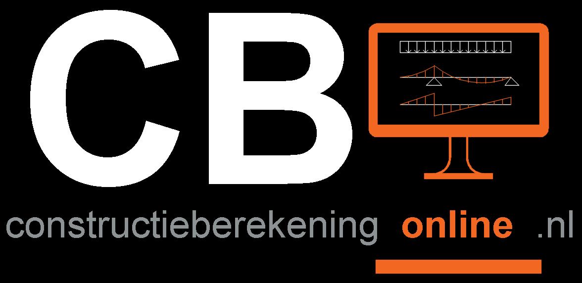 CBO_wit trans